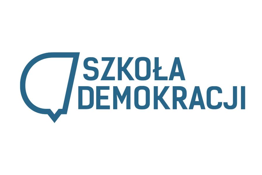 Znalezione obrazy dla zapytania szkoła demokracji z ceo